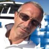 Fausto Del Fante--Consigliere